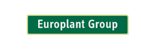 Europlant Group